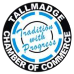 TLC Restoration is a member of the Tallmadge Chamber of Commerce